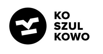 logowww_koszulkowo