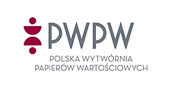 logowww_pwpw