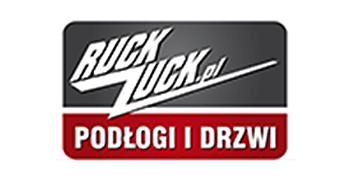 logowww_ruckzuck