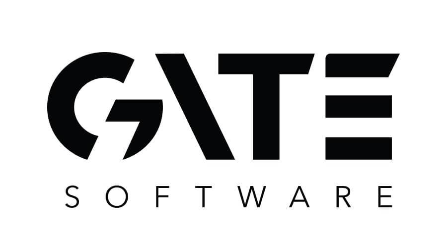 Gate-Software - Agencja eCommerce